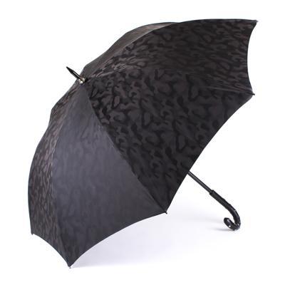 Зонт Pasotti S0580
