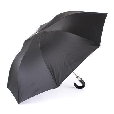 Зонт Складной Pasotti S0582