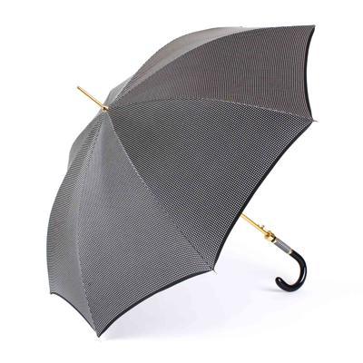 Зонт Pasotti S0588