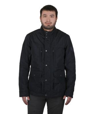 Куртка Roberto Botticelli G1764
