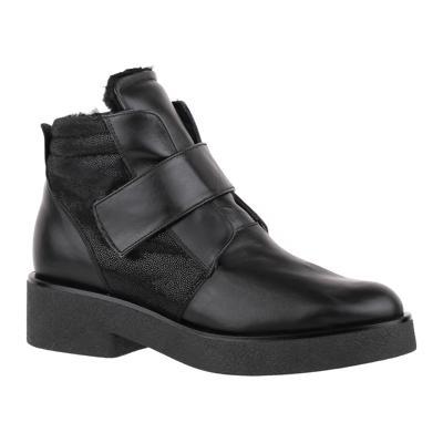 Ботинки Repo M1843