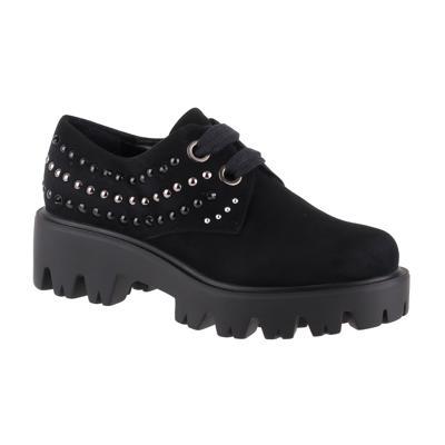 Туфли Loriblu W0143