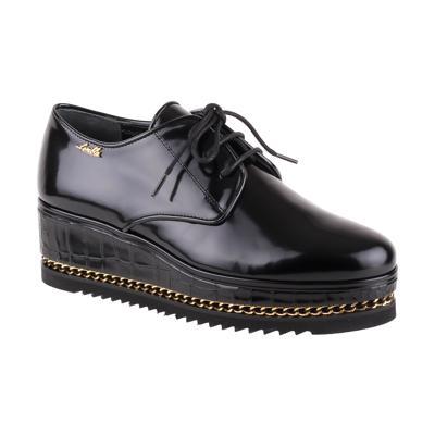 Туфли Loriblu W0154