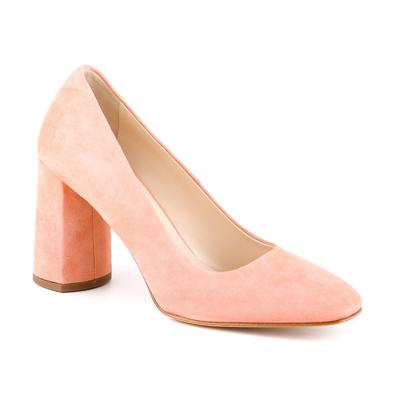 Туфли Renzi W0235