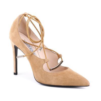 Туфли Renzi W0237