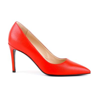 Туфли Gianmarco Lorenzi W0246