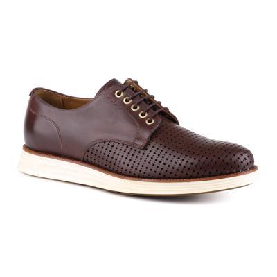 Полуботинки Cabani Shoes S1694