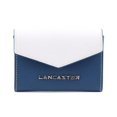 Кошелёк Lancaster S0255