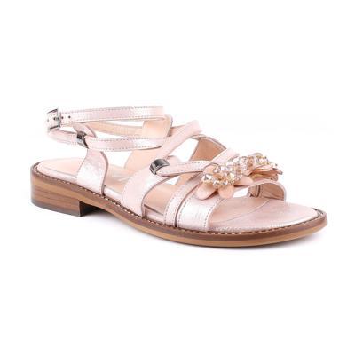 Босоножки Shoes Market S1275