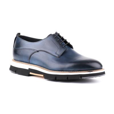 Полуботинки Cabani Shoes S1692