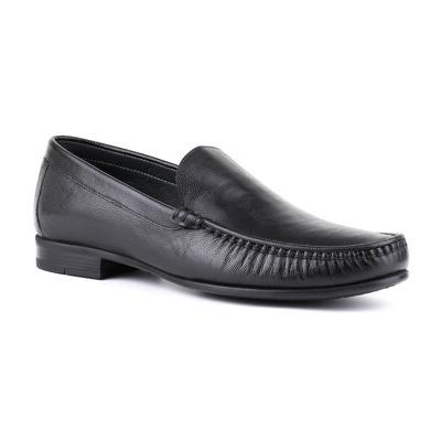 Туфли Cabani Shoes S1704
