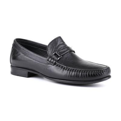 Туфли Cabani Shoes S1705
