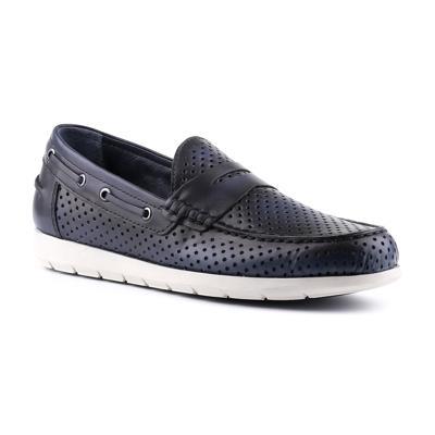 Мокасины Cabani Shoes S1709