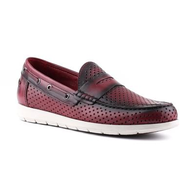 Мокасины Cabani Shoes S1710
