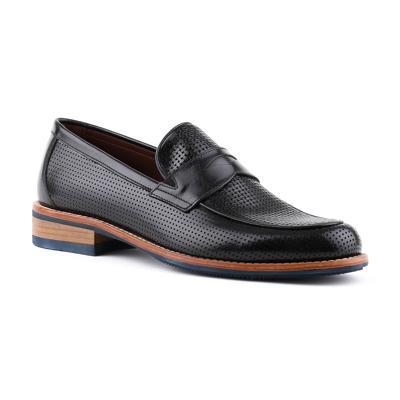 Туфли Cabani Shoes S1682