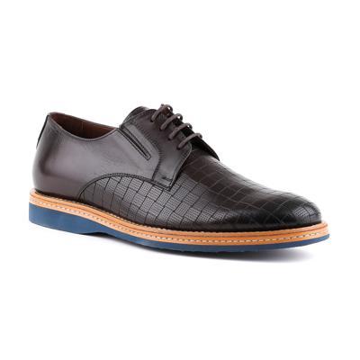 Полуботинки Cabani Shoes S1691