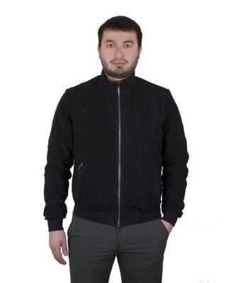 Куртка Roberto Botticelli G1762