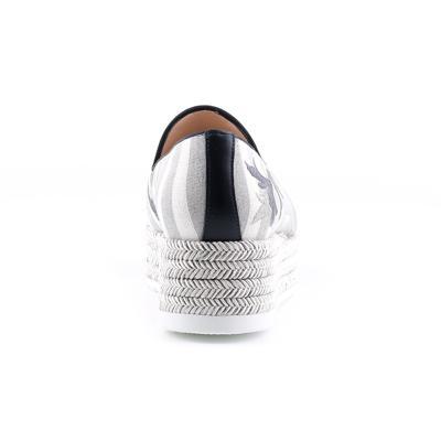 Полуботинки Pertini S9009