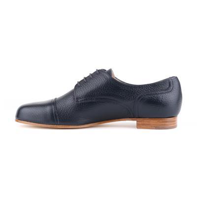 Туфли Pertini S9029