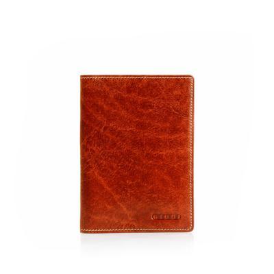 Обложка Для Паспорта Giudi G1918