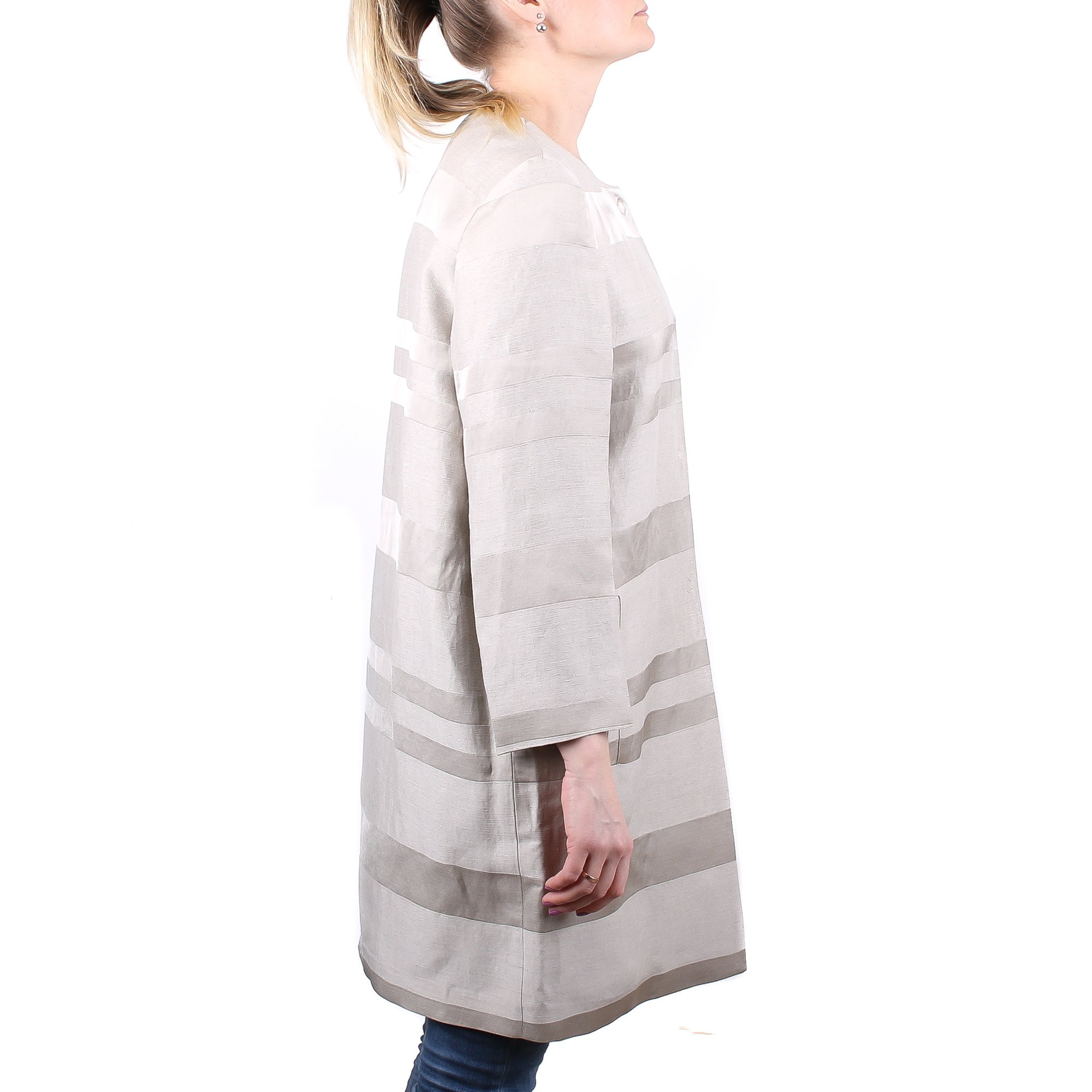 Пальто Carla Vi S9102