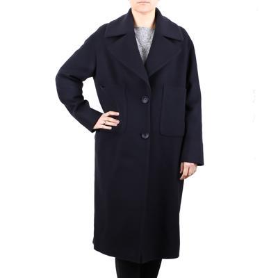 Пальто Carla Vi S9104