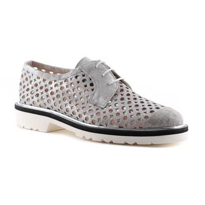 Туфли Pertini S9003