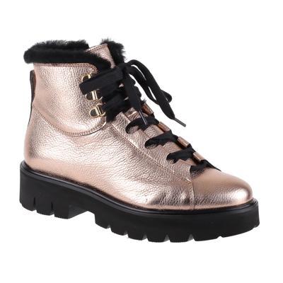 Ботинки Camerlengo R0902