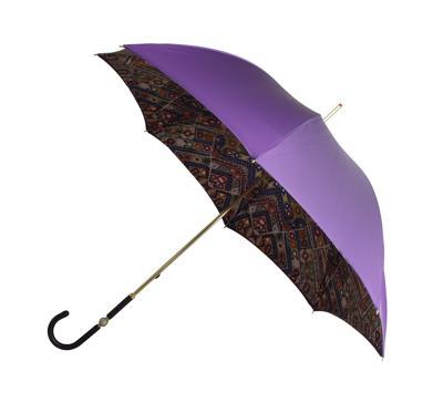 Зонт Pasotti E9503