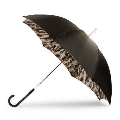 Зонт Pasotti E9508