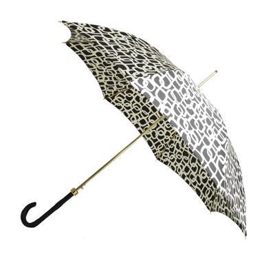 Зонт Pasotti J0018