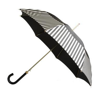 Зонт Pasotti J0020