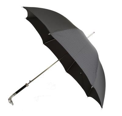 Зонт Pasotti J0038