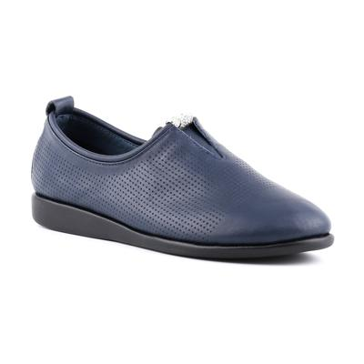 Туфли Francesco V. S1433