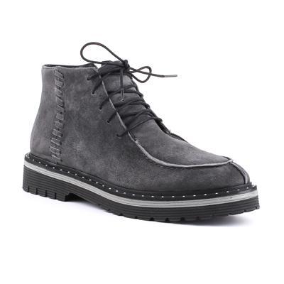 Ботинки Corsani Firenze T0101