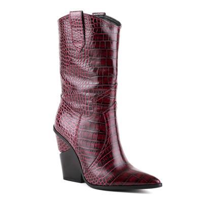 Ботинки Corsani Firenze T0104