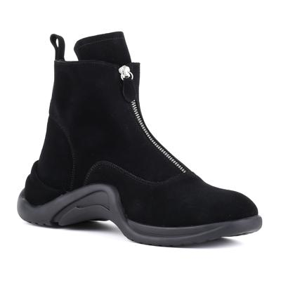 Ботинки Corsani Firenze T0105