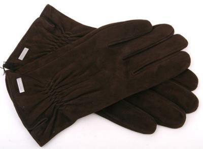 Перчатки Dal Dosso T0113