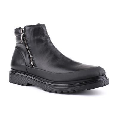 Ботинки Corsani Firenze T0116