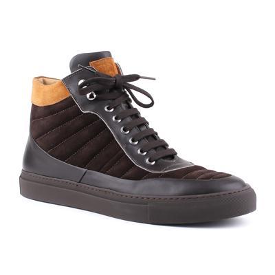 Ботинки Corsani Firenze T0125