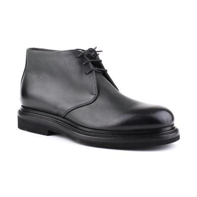 Ботинки Corsani Firenze T0154