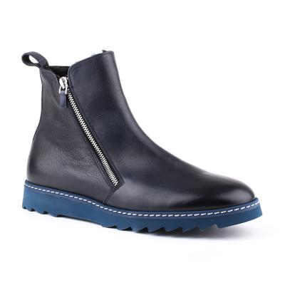 Ботинки Corsani Firenze T0157