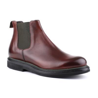 Ботинки Corsani Firenze T0162