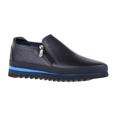Туфли Gianfranco Butteri M1399