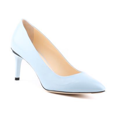 Туфли Fabi S2015