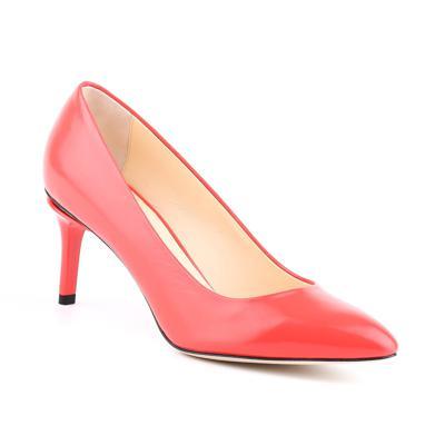 Туфли Fabi S2016