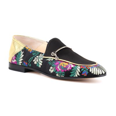 Туфли Fabi S2020