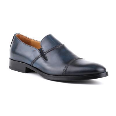 Туфли Loriblu W0392