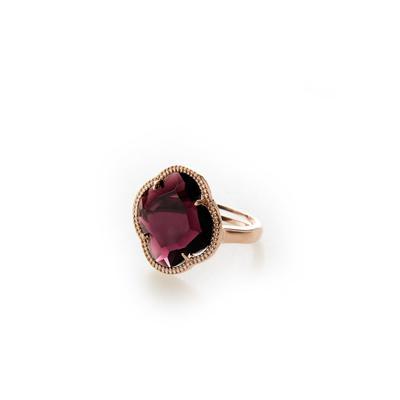 Кольцо Dalu G2681