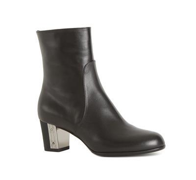 Ботинки Donna Serena I0142